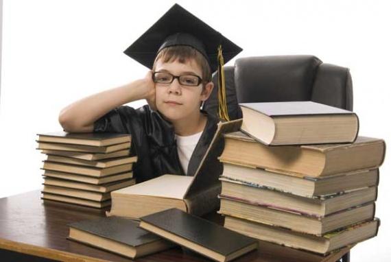 Развитие грамотности: советы  и примеры